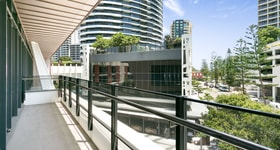 Offices commercial property for lease at E316/1-3 Oracle Boulevard Broadbeach QLD 4218