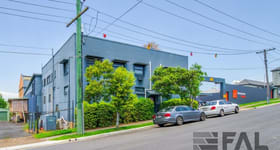 Offices commercial property for lease at Suite  A/31 Stevenson Street Paddington QLD 4064
