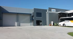Factory, Warehouse & Industrial commercial property for lease at Unit 2/31 Tarmac Way Pakenham VIC 3810