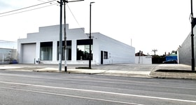 Factory, Warehouse & Industrial commercial property for lease at 72-80 Holmes  Street Brunswick VIC 3056