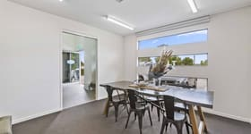 Offices commercial property for lease at 1/32 Rene Street Noosaville QLD 4566