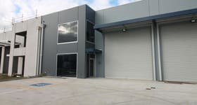 Factory, Warehouse & Industrial commercial property for lease at Unit 1/31 Tarmac Way Pakenham VIC 3810