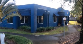 Offices commercial property for lease at 1/32 Enterprise Street Cleveland QLD 4163
