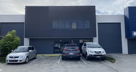 Factory, Warehouse & Industrial commercial property for lease at 9/43 Station Avenue Darra QLD 4076