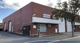 Factory, Warehouse & Industrial commercial property for lease at Unit 1/49 Holland Street, Thebarton Square Thebarton SA 5031