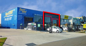 Shop & Retail commercial property for lease at 2/71 Elgar Road Derrimut VIC 3026