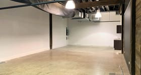 Showrooms / Bulky Goods commercial property for lease at G5/33 Longland Street Newstead QLD 4006