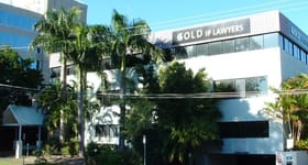Offices commercial property for lease at 109 Upton Street Bundall QLD 4217