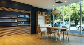 Offices commercial property for lease at 18 Stuart Street Tweed Heads NSW 2485