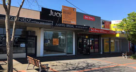 Shop & Retail commercial property for lease at 145 Springvale Road Nunawading VIC 3131