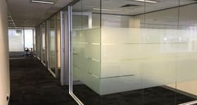 Serviced Offices commercial property for lease at 13/70 Light Square Adelaide SA 5000