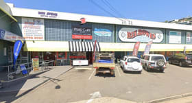 Shop & Retail commercial property for lease at 8/47-49 Bundock Street Belgian Gardens QLD 4810
