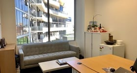 Offices commercial property for lease at 03+08/59 Goulburn Street Haymarket NSW 2000