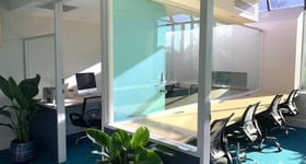 Serviced Offices commercial property for lease at CW2/65 Military Road Neutral Bay NSW 2089