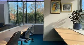 Offices commercial property for lease at CW1/65 Military Road Neutral Bay NSW 2089