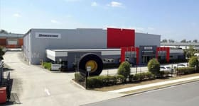 Factory, Warehouse & Industrial commercial property for lease at Whole/325 Orchard Road Richlands QLD 4077