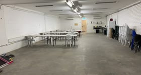 Factory, Warehouse & Industrial commercial property for lease at 210 Brunswick Street Fortitude Valley QLD 4006