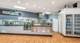 Shop & Retail commercial property for lease at 9/211 Old South Road Old Reynella SA 5161