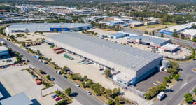 Factory, Warehouse & Industrial commercial property for lease at 29 Southlink Street Parkinson QLD 4115