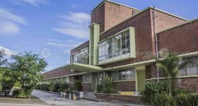Medical / Consulting commercial property for lease at 25 - 27 Nyrang Street Lidcombe NSW 2141
