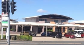 Medical / Consulting commercial property for lease at Unit 3B 235 Musgrave Street Berserker QLD 4701