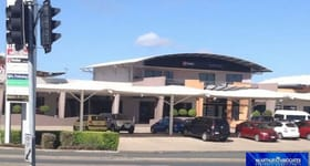 Offices commercial property for lease at Unit 3B 235 Musgrave Street Berserker QLD 4701