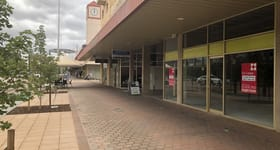 Shop & Retail commercial property for lease at 15/191 Anketell Street Greenway ACT 2900
