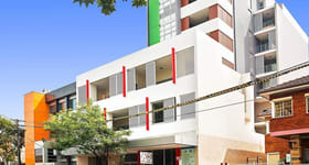 Showrooms / Bulky Goods commercial property for lease at Shop 1/19 Burwood Road Burwood NSW 2134
