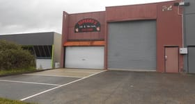Shop & Retail commercial property for lease at 1/22 London Drive Bayswater VIC 3153