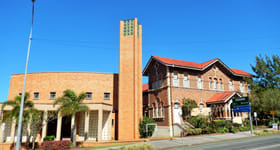 Offices commercial property for lease at 86 East Street Ipswich QLD 4305