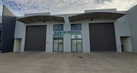 Factory, Warehouse & Industrial commercial property for sale at 4/58 Islander Road Pialba QLD 4655