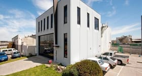 Showrooms / Bulky Goods commercial property for lease at 8 Anderson Street Port Melbourne VIC 3207