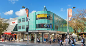 Medical / Consulting commercial property for lease at Level 1/370 Victoria Avenue Chatswood NSW 2067