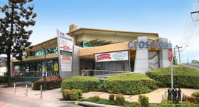 Shop & Retail commercial property for lease at 5&6/454-458 Gympie Rd Strathpine QLD 4500