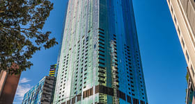 Offices commercial property for lease at Level 22/160 Victoria Street Carlton VIC 3053