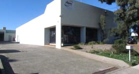Factory, Warehouse & Industrial commercial property for lease at Unit 1/26 LASER DRIVE Rowville VIC 3178