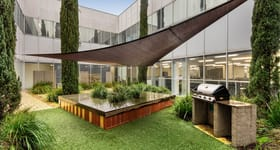 Offices commercial property for lease at 677 Springvale Road Mulgrave VIC 3170