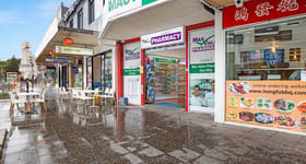 Shop & Retail commercial property for lease at 3/21 Oaks Avenue Dee Why NSW 2099