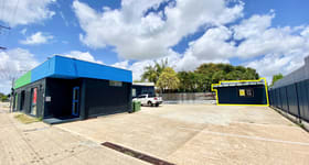 Offices commercial property for lease at 3/37 Ross River Road Mysterton QLD 4812