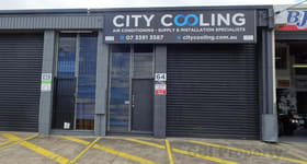 Showrooms / Bulky Goods commercial property for lease at Woolloongabba QLD 4102