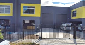 Factory, Warehouse & Industrial commercial property for lease at 30B Yellowbox Drive Craigieburn VIC 3064