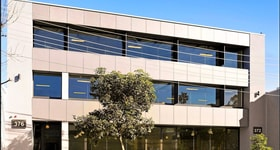 Medical / Consulting commercial property for lease at 372 - 376 Botany Road Alexandria NSW 2015