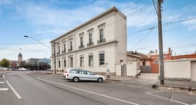 Offices commercial property for lease at 211 Dana Street Ballarat Central VIC 3350