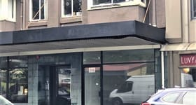 Medical / Consulting commercial property for lease at Shop 2/118 Bondi Road Bondi NSW 2026