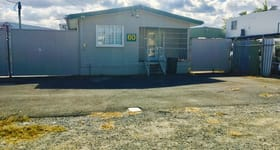 Development / Land commercial property for lease at 60 Boyland Avenue Coopers Plains QLD 4108