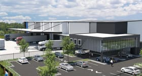 Factory, Warehouse & Industrial commercial property for lease at Glendenning Logistics Estate/56-62 Glendenning Road Glendenning NSW 2761