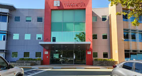 Offices commercial property for lease at 5/2 Waterfront Place Robina QLD 4226