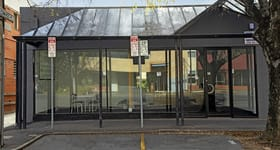 Showrooms / Bulky Goods commercial property for lease at 130 Sturt Street Adelaide SA 5000