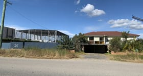 Development / Land commercial property for lease at 25 Main Beach Road Pinkenba QLD 4008