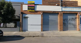 Factory, Warehouse & Industrial commercial property for lease at Chapel St Marrickville NSW 2204